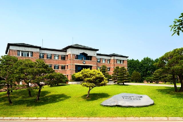 연암대학교, '사회맞춤형 산학협력 선도전문대학(LINC+)' 육성사업 2단계 사업 최종 선정