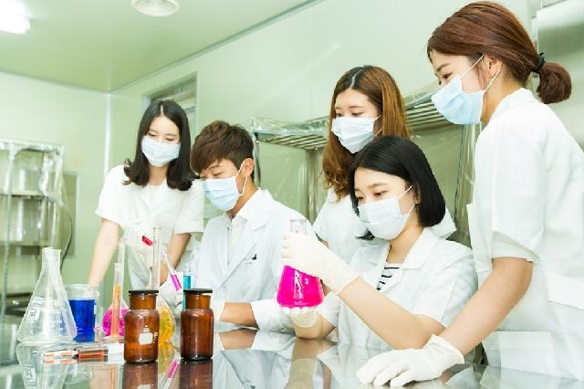 연암대학교 동물보호계열 재학생 28명, '2019 실험동물기술원 2급 자격증'최종 합격